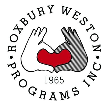 Roxbury Weston Logo